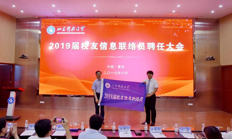 """创业项目_第七届中国国际""""互联网+""""大学生创新创业大赛总决赛即将开赛参赛项目数和人次再创新高"""